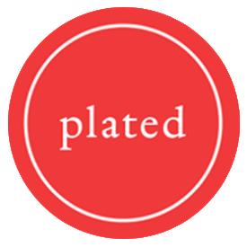 plated-logo