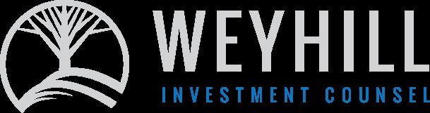 Weyhill-logo