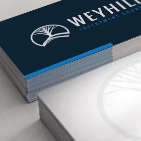 Weyhill-Thumb