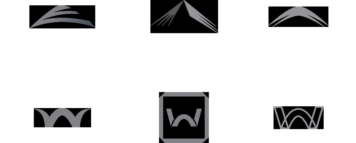 Weyhill-marks